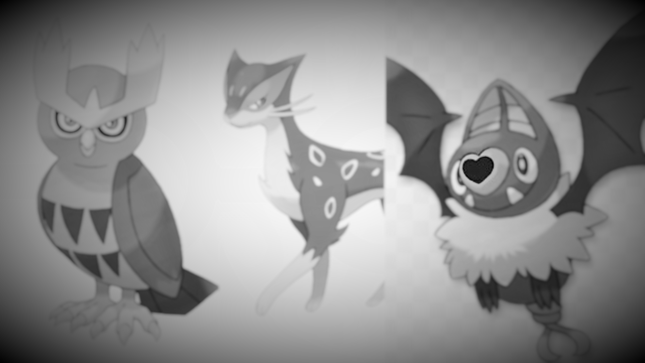 特性 シザリガー 夢 【ポケモン剣盾】シザリガーの進化と覚える技【ソードシールド】|ゲームエイト